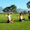 Adventure Boot Camp Health & Fitness Franchise