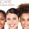 Annique Health & Beauty Direct Seller
