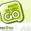 Earn As You Go Computer and Internet Franchise