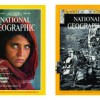 National Geographic Affiliate Program