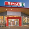 Spar Food Franchise