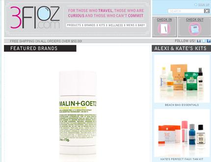 3Floz.com