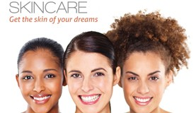 Annique Health & Beauty Direct Seller