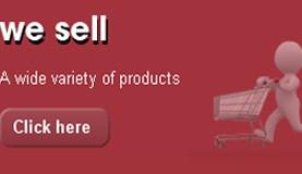 Cash Converters Retail Franchise for Sale