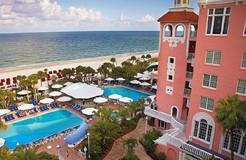 Hotel Compare