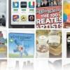 Barnes & Noble Affiliate Program