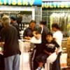 Multiserv Retail Franchise
