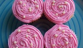 Supacakes Cake Baking Franchise