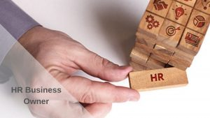 HR Basics for Every Business